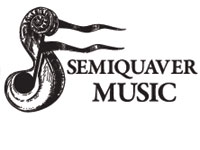 Semiquaver Music, Zilzie Queensland