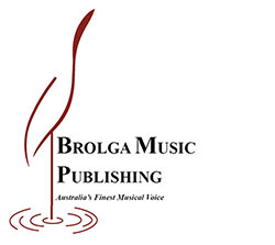 brolga-logo